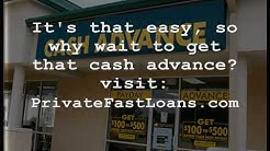 Bad Credit Mortgage Home Loan Personal Dept Consolidation Refinance Credit Card Auto Loans Car Loans And Many More Type Of Loans Visit Us Now And Apply Online Guaranteed Approval
