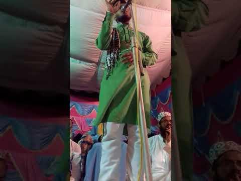 Shadab raza kishanganj