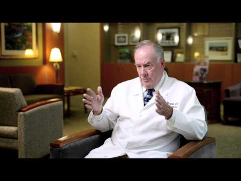 What is Adjuvant Chemotherapy?
