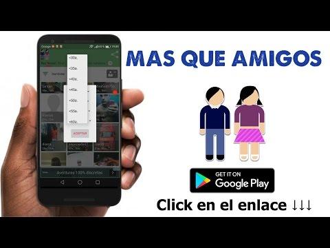 CORAZONES DE PIEDRA.FLV de YouTube · Duración:  3 minutos 56 segundos