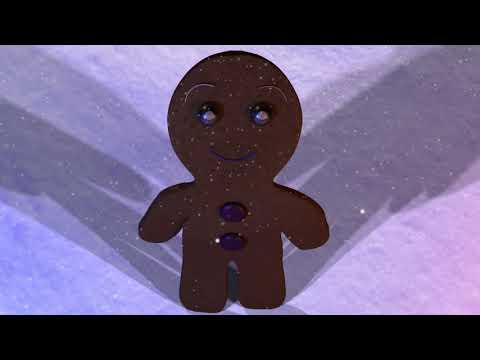 "John Lewis Christmas Advert 2018 - ""The Gingerbread Man and the Fire Engine"" Mp3"