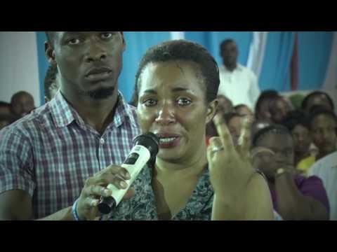 Prophet Bushiri Birthday song-ECG Tanzania   Doovi