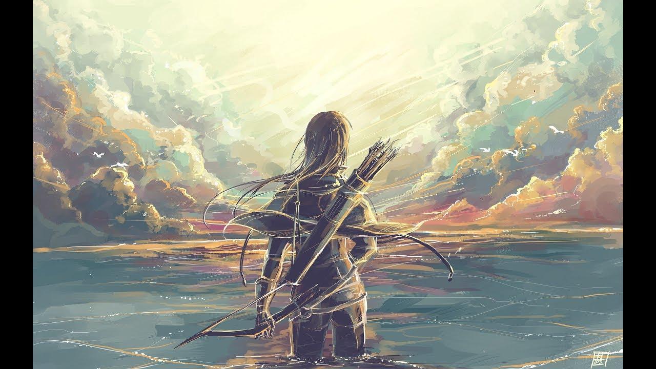 Life is feudal двуручный меч форумная ролевая игра психиатрическая клиника