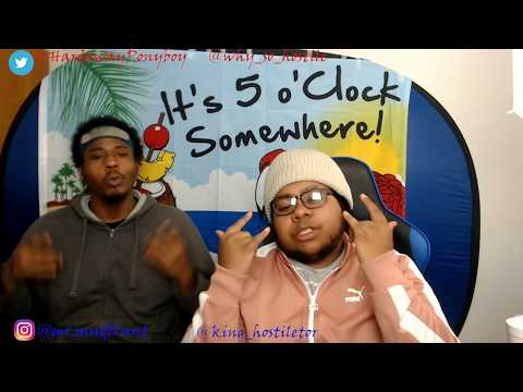 SUPASICKWIDIT !!! $uicideboy$ - Lamar Avenue (LYRICS) (Reaction)