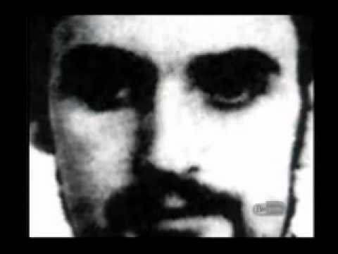 Peter Sutcliffe - [Part 1] - Serial Killer - Documentary