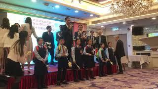 Publication Date: 2019-03-30 | Video Title: 吳禮和小學35週年校慶 喜歡返學