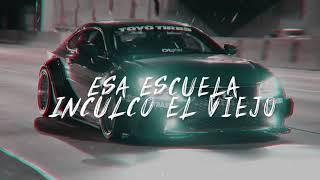 El TORO DE JALISCO - Junior Hernandez FT Martin Marquez