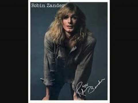 musica in this country robin zander