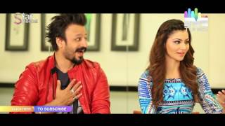 Great Grand Masti cast gets caught while watching Adult Films!
