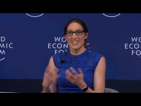 Davos 2019 - Europe after Brexit