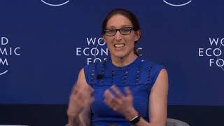 Download Davos 2019 - Europe after Brexit Mp3 and Videos