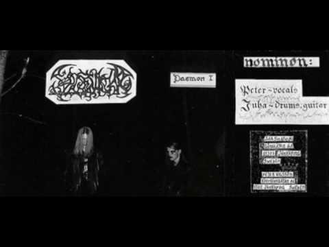 Nominon - Daemon 1 [Full demo]