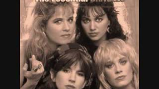 Watch Bangles Make A Play For Her Now video