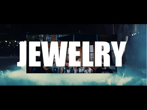 скачать jeembo tveth jewelry
