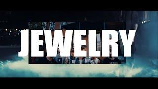 Скачать JEEMBO TVETH JEWELRY FEAT PHARAOH Official Video