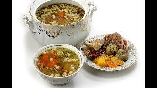 http://tv-one.at.ua/dir/cooking/shurpa_dlja_tekh_kto_toropitsja_stalik_khankishiev/2-1-0-412