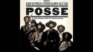 Tone Loc - Posse Love