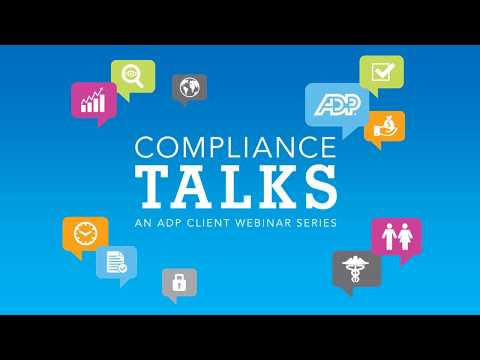 Family and Medical Leave Act: Compliance, Risks, Challenges and Best Practices (PART 1)