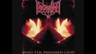 Rebaelliun-Triumph of the unholy ones 09
