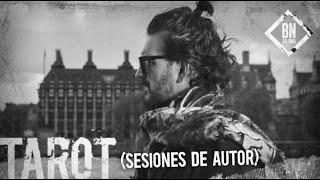 Ricardo Arjona - Tarot (Sesiones de Autor)