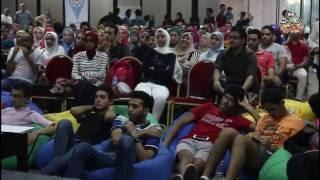 محاضرات فن السفر والهجرة تغازل تأشيرة الأحلام للمصريين