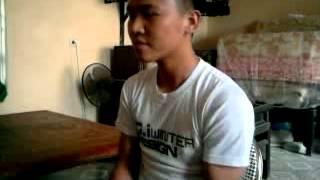Ngày Xưa Em Đến (Anh Khang) - Tú Kiều