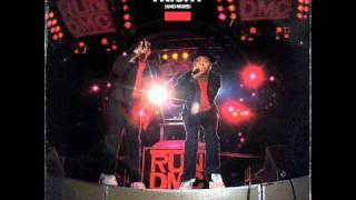"Run-DMC ""It"