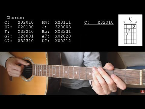 dodie-–-build-me-up-buttercup-easy-guitar-tutorial-with-chords-/-lyrics