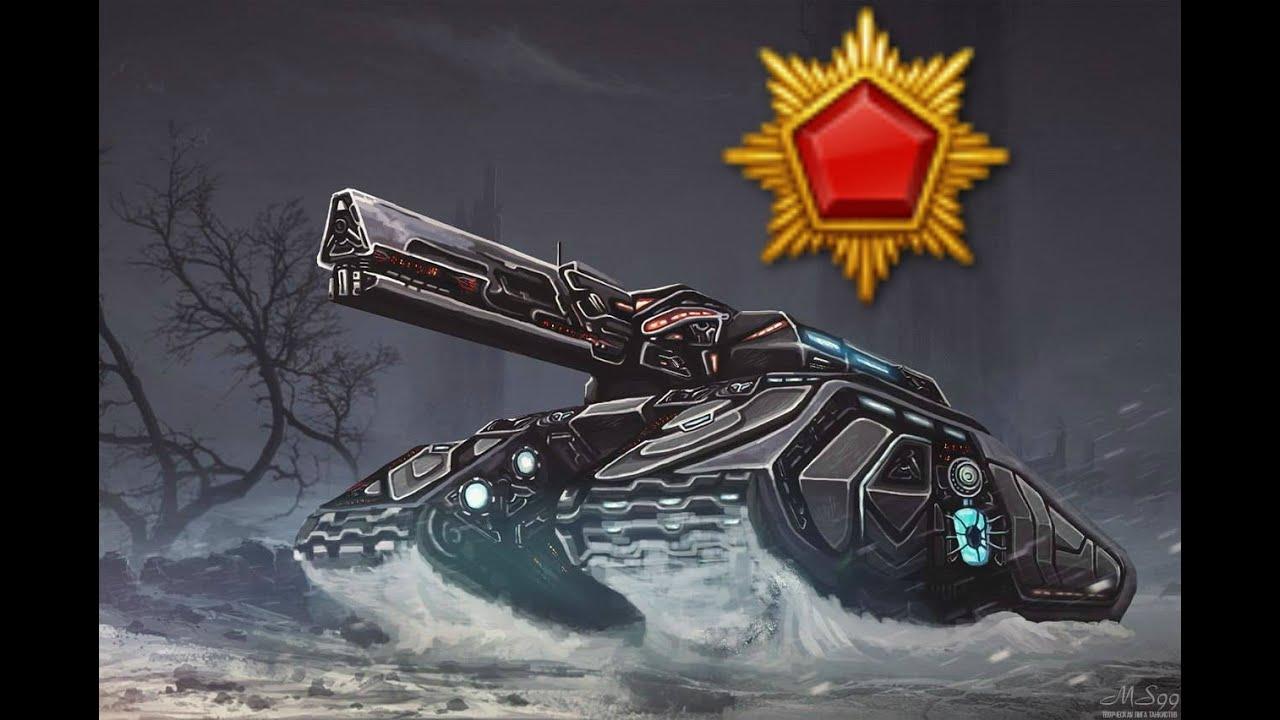 онлайн казино танки