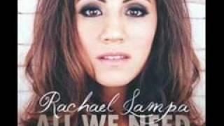 Rachael Lampa - Savior