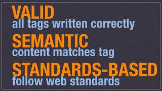 HTML Fundamentals Part 2: How to Write HTML