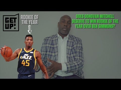 FAQS or nah? Gary Payton gets real about trash talking MJ, AI's rant and more | Get Up! | ESPN