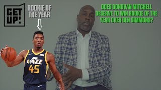 FAQS or nah? Gary Payton gets real about trash talking MJ, AI's rant and more   Get Up!   ESPN