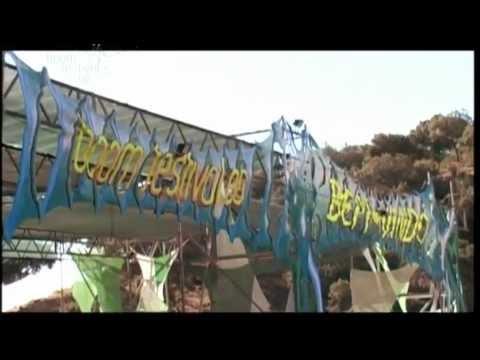 boom festival 2008 the full movie youtube