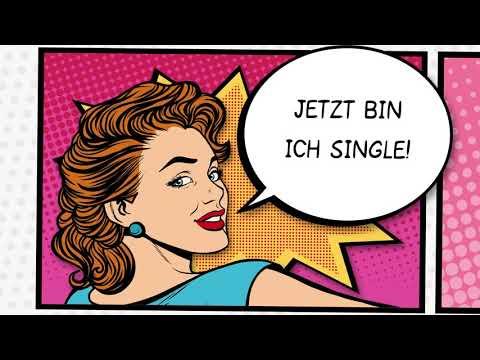 Ausgemustert YouTube Hörbuch Trailer auf Deutsch