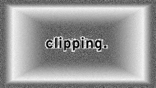 Clipping - Make Them Dead (Subtitulado)