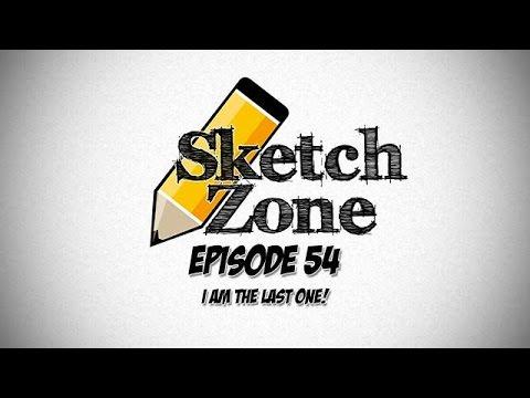 Episode 54: Tom Racine - I Am The Last One!