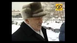 Подполковник запаса КГБ о войне в Афганистане