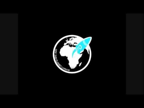 Aerosmith - Jaded [HD, Lyrics]