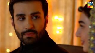 teri-meri-kahani-full-ost-with-hum-tv-dramas-saboor-ali-dramas