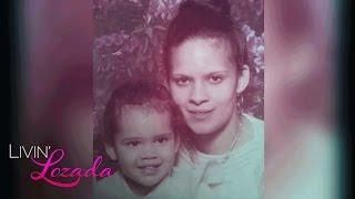 Evelyn Lozada On Her Childhood l Livin' Lozada - Season 1 Episode 2 | Livin' Lozada | OWN