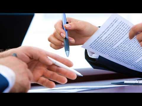 Дарение или завещание. Юридическая консультация по наследству.