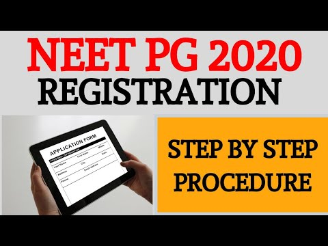 how-to-fill-neet-pg-2020-application-form-online,-step-by-step-procedure|neet-pg-2020-registration