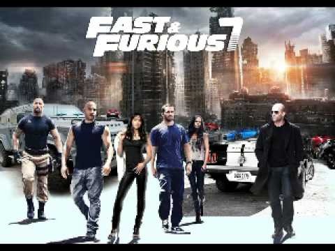 fast and the furious 8 ringtone download