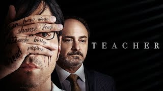 TEACHER // Official Trailer