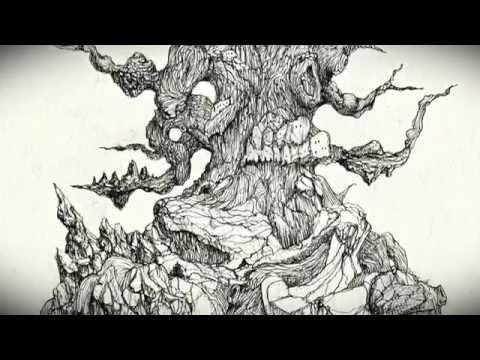ウソツキ - ピースする(MV)