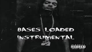 nipsey hussle loaded bases instrumental