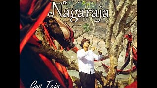 Video Bali World Music, Gus Teja, NAGARAJA download MP3, 3GP, MP4, WEBM, AVI, FLV Juli 2018