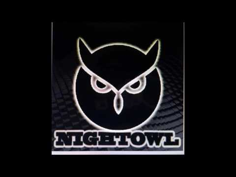 Night Owl (Sneaky Nuts DJs) - Enter Balearia Guest Mix Live on KMF Radio 11.3.17