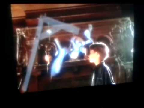 Casper 1997 cast - Dying light dlc release time